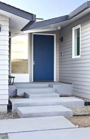 mesmerizing front net door design photos best inspiration home