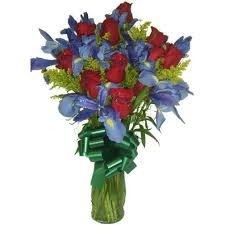 Delivery Flower Service - flower delivery service flowergram