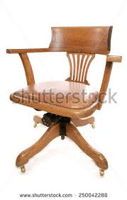 Antique Captains Chair Captains Chairs Stock Images Royalty Free Images U0026 Vectors
