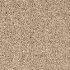 Rite Rug Flooring Brown Carpet Beige Carpet Carpet Stores Carpet Rite Rug