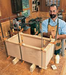 Face Frame Kitchen Cabinets by Face Frame Cabinets Popular Woodworking Magazine