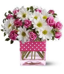 florist san diego san diego ca florist flowers flower delivery la jolla