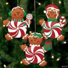 gingerbread polymer clay idea polymer clay jewelry