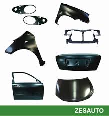 used lexus parts from japan japanese auto body parts japanese auto body parts suppliers and