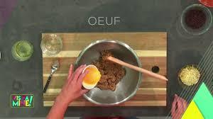 tuto cuisine le tuto cuisine de ce mercredi 28 09 2016