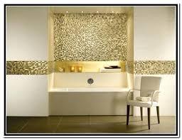 bathroom tile mosaic ideas mosaic patterns ideas vulcan sc