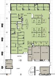 100 nursing home design concepts 100 nursing home design