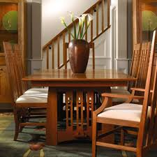 stickley dining room furniture for sale used stickley dining room table best gallery of tables furniture