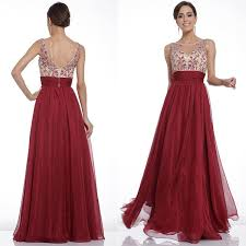 cocktail wedding dresses women formal new prom evening party cocktail bridesmaid