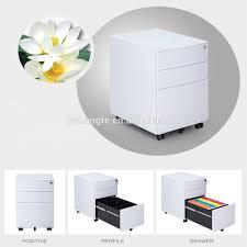 Filex File Cabinet Wholesale Round File Cabinet Wholesale Round File Cabinet