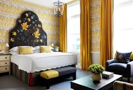 hotels in covent garden with family rooms firmdale hotels rooms u0026 suites