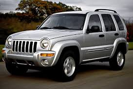 jeep liberty parts for sale 2002 jeep liberty buy all sensors constantinehamb s
