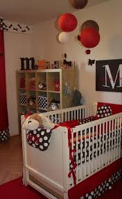 25 unique minnie mouse baby room ideas on pinterest mickey