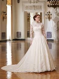 vintage victorian style wedding dress wedding dresses dressesss