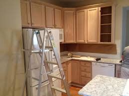 distressed look kitchen cabinets distressed look cabinets antique green kitchen cabinets how to redo