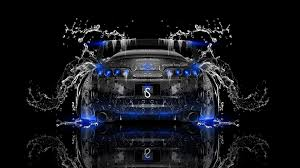 cars toyota supra toyota supra jdm back water car 2014 el tony
