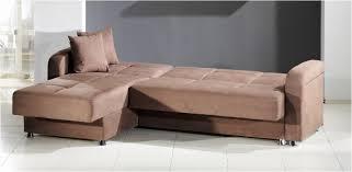 Istikbal Sofa Beds Convertible Sectional Sofa Bed Luxury Vision Convertible Sectional