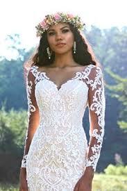justin bridal style 10477 justin justin