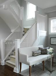 silver gray interior wall paint wall painting ideas