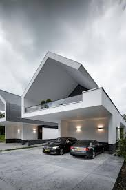 maas architecten woonhuis zwolle house design pinterest