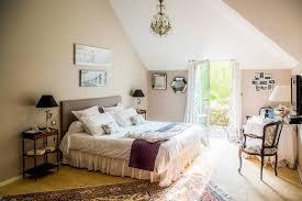 chambre hote touquet chambres d hôtes villa vent couvert chambres le touquet
