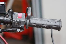 fitting oxford heated grips product reviews 2commute
