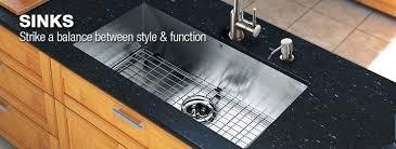 Sinks At Menards - Menards kitchen sinks