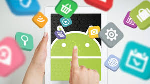 apps android s android chrome os hybrid inches closer to reality news
