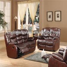 Lazy Boy Leather Sofa Recliners Cosmo Style Recliner Sofa Set Lazy Boy Leather Recliner Sofa Buy