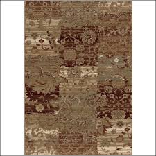 Bathroom Rugs At Target Adorable Area Rugs Together With Image Black In Area Rugs Target