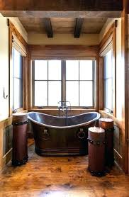 cabin bathroom ideas cabin bathroom ideas cabin bathroom ideas pictures remodel and decor