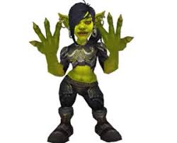 Warcraft Halloween Costume Warcraft Gifs Create Discover Share Awesome