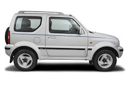 suzuki jeep 1990 jimny haynes publishing