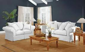 nice living room 27 perfect images nice living room paint colors homes decor