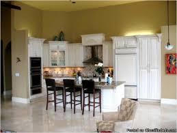 Office Kitchen Furniture Mahogany Kitchen Cabinets Modernize Kitchen Design