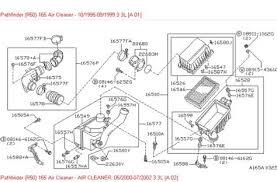 28 wiring diagram nissan vanette www 123wiringdiagram