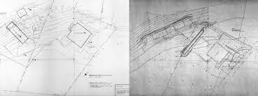 Eames House Floor Plan Case Study House 8 The Eames House Eames Office