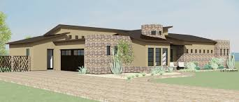 courtyard garage house plans contemporary side courtyard house plan 61custom contemporary