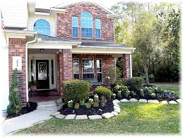 Front Landscaping Ideas by Townhouse Landscaping Ideas Pretty Design Townhouse Front Yard