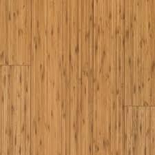 pergo tanned bamboo laminate flooring sle laminate bamboo