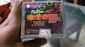 urat madu black original toko www jualpembesarpenisasli com agen
