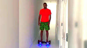 lexus hoverboard wiz celebrities on hoverboards and celebs with hoverboards u2013 the mega