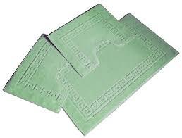 tappeti verdi tappeti verdi per giardino il miglior design di ispirazione e