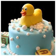 galleries food u0026 dining u003e bakeries u003e sugarbabies cakes u0026 cupcakes
