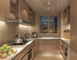kitchen amusing kitchen room design 3d kitchen room design 3d