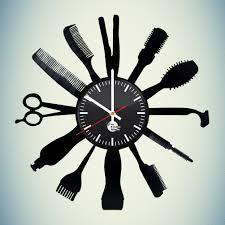 wall clock decor shenra com