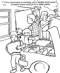 free coloring book pages color free coloring book pages