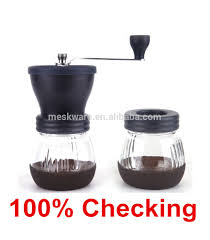 large coffee grinder large coffee grinder suppliers and
