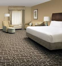 Hanes Mall Map Hilton Garden Inn Winston Salem Hanes Mall 2017 Room Prices