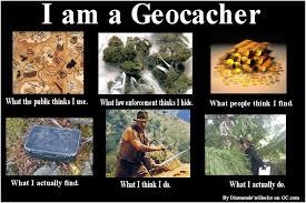 Wisconsin Meme - topic geocaching meme wisconsin geocaching association